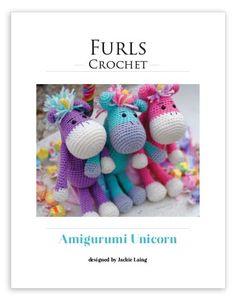 FurlsCrochet | Free Furls Crochet Patterns