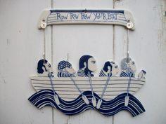 Sylvia Ryan Ceramics