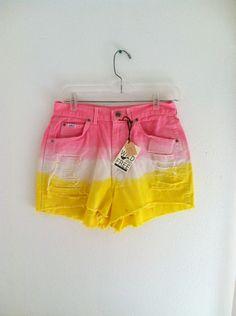 reminds me of pink lemonade
