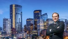 Consulting with a criminal defence lawyer in Calgary - http://gracialaw.ca/ #CriminalDefenceLawyer #DefenceLawyer
