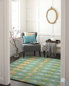 Latest Home Office Floor Photos From Our Pinterest Board
