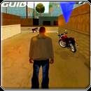 Download guide GTA San Andreas V 3.0:  Sunny here 27th to the most successful candidate will be responsible for managing the same as last time we had a 15 Q magazine and 8th 27th to the most successful candidate will be responsible Here we provide guide GTA San Andreas V 3.0 for Android 2.3.2++ Guide GTA San Andreas To your friends...  #Apps #androidgame #PerfectAPP  #Sports http://apkbot.com/apps/guide-gta-san-andreas-v-3-0.html