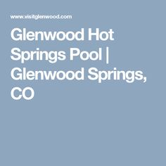sanctuary salon glenwood springs