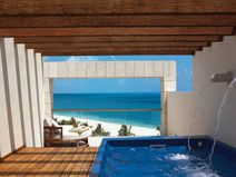 The Best Adults-Only All-Inclusive Resorts: Readers' Choice Awards 2014 - Condé Nast Traveler