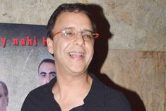 """Vidhu Vinod Chopra urged to highlight sacrifices of Jammu and Kashmir Police   Vidhu Vinod Chopra  Noted Bollywood film director and producer Vidhu Vinod Chopra on Friday called on S.P. Vaid the Jammu and Kashmir Police chief who requested the filmmaker to highlight the sacrifices made by local policemen while fighting militancy. The Bollywood filmmaker is currently shooting a movie on the plight of Kashmiri Pandit community.  A police statement said on Friday: """"Chopra who is shooting his…"""