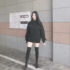 Check out my Pinterest @chanaemi for more! ulzzang | korean | models | aesthetic