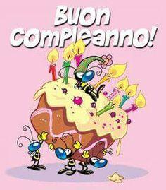 Открытки поздравления с днем рождения на итальянском языке, свадьба поздравления