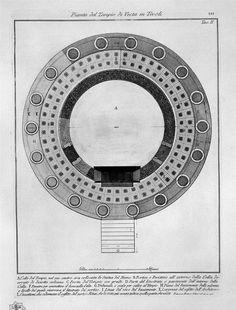 plan-of-the-temple-of-vesta-in-tivoli.jpg!HD.jpg (912×1200)