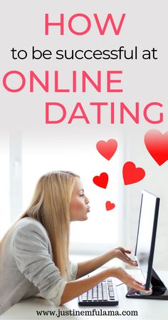 Learn how to use Online Dating Websites and meet new people. Here are 10 Online Dating Tips for Women that want to be safe but successful. Online Dating Websites, Online Dating Profile, Dating Apps, Dating Humor, Dating Women, Dating Tips For Women, How To Be Single, Single Af, Single Ladies