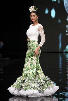 Carmen Vega SIMOF 2017 23