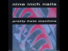 Nine Inch Nails - The Only Time
