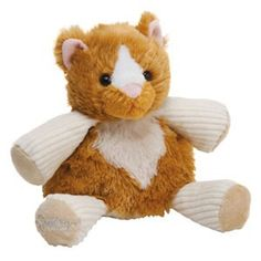 Scentsy's Limited Edition Baby Scratch the Cat Pick the scent pak you love for a yummy smelling baby/kids room..... https://randiogden.scentsy.us
