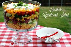 cornbread salad 053