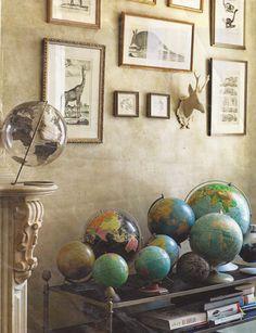 5 Aligned Tricks: Vintage Home Decor Store Storage modern vintage home decor country.Vintage Home Decor Shabby Cabinets vintage home decor retro spaces.Vintage Home Decor Shabby Cabinets. Vintage Home Decor, Vintage Toys, Antique Decor, Antique Glass, Antique Prints, Vintage Prints, Inspiration Wand, Vibeke Design, Sweet Home