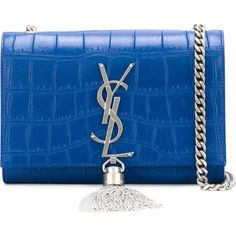 ysl patent leather clutch - 1000+ images about Bags Jewels Sunnies on Pinterest | Celine ...