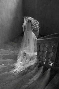 Top Destination Weddings, Destination Wedding Photographer, Hindu Weddings, Romantic Weddings, Perfect Wedding, Dream Wedding, Wedding Day, Wedding Bride, Wedding Photography Inspiration