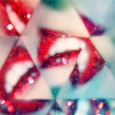 sparkles