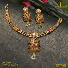Get In Touch With us on Gold Bangles Design, Gold Jewellery Design, Gold Jewelry, Women Jewelry, Designer Jewelry, Jewelry Necklaces, Indian Wedding Jewelry, Bridal Jewelry, Indian Jewelry