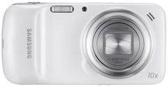 The Samsung Galaxy S4 Zoom is a photographer's phone designed to offer the quality and portability you require with all the benefits of a smartphone. Does it work? Read on to find out. http://www.phones4cash.co.uk/3/blog/post/765/samsung-galaxy-s4-zoom