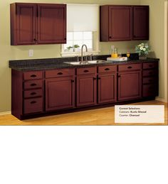 Best Rust Oleum Transformations 1 Qt Espresso Small Cabinet 400 x 300