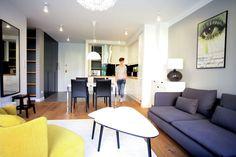 #onedesign #design #architecture #livingroom #interior