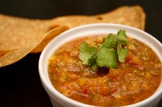 ... see more 1 roasted mango habanero salsa recipe habaneromadness com