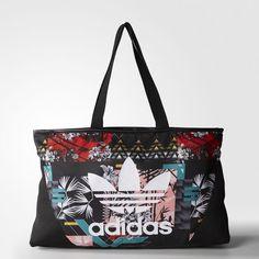 adidas - Bolsa Beach Shooper Soccer