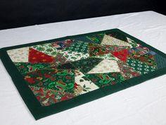 Quilt Set, Handicraft, Appreciation, Etsy Shop, Rugs, Artwork, Modern Christmas, Craft, Farmhouse Rugs