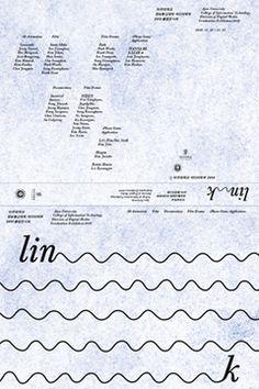 Poster (DVD cover) for Ajou University Division of Digital Media, Workroom Graphic Design Studio Typography Poster Design, Graphic Design Posters, Best Motivational Books, Layout Design, Print Design, Text Layout, Communication Design, Graphic Design Studios, Resume Design