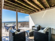 ****Summerhaven 4. $2,708.40. Searching for a classic beach getaway right in the heart of Destin's Miramar Beach? This three-bedroom beachfront vacation rental is well located right on Scenic Gulf Drive. The ambiance at Summerhaven is definitely laid back and modern amenities as well as cozy comforts provide a wonderful rest at the beach. Since it is right on the water the views across the jewel toned glistening gulf extend as far as you can see.
