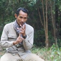 ASIAWATCH –In Cambodia, the murder of a high-profile environmentalist has sent shockwaves around a country which has never shaken-off its reputation for violence, corruption and a culture of impunity among the ruling political and moneyed classes. Luke Hunt reports.