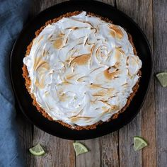 You searched for – Mi Diario de Cocina Pan Integral, Desserts, Nevada, Food, Milk Jars, Shredded Coconut, Food Cakes, Easy Recipes, Tailgate Desserts