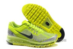 quality design f7a3c 3bfad Nike Air Max 2013 Hombre Nike Sportswear AIR MAX 90 Baskets Basses  Negro cool Gris. Kids (Nike Air Max 2013 Baratas) Lastest WFNZA