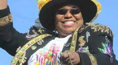 Krewe of Sobek parade kicks off Shreveport-Bossier #MardiGras