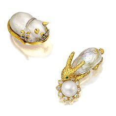 http://www.sothebys.com/it/auctions/ecatalogue/2009/magnificent-jewels-jadeite-hk0301/lot.1232.html