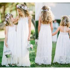 I found some amazing stuff, open it to learn more! Don't wait:https://m.dhgate.com/product/2017-junior-bridesmaids-dresses-for-kids/394004716.html