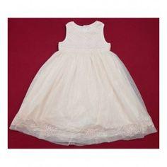 6cb2a91386 A(z) 56-os kislány ruhák nevű tábla 10 legjobb képe   Apron, Aprons ...