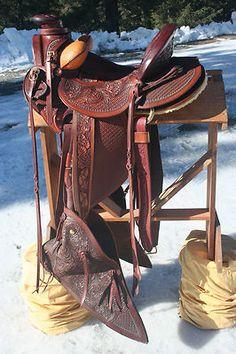 ..Cutting western quarter paint horse appaloosa equine tack cowboy cowgirl rodeo ranch show pony pleasure barrel racing pole bending saddle bronc gymkhana