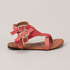 42f48248e 66 Best Shoes images in 2018 | Beautiful shoes, Boots, Cute shoes
