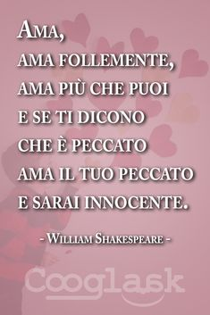 Shakespeare, Wall Text, Better Life, Beautiful Words, Karma, Quotations, Best Quotes, Advice, Love