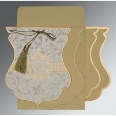 Give your wedding a special feel with our exclusive White/Offwhite/Cream/Ivory, Shimmer Paper, Rustic Wedding Invitations - Muslim Wedding Cards, Muslim Wedding Invitations, Indian Wedding Cards, Affordable Wedding Invitations, Inexpensive Wedding Venues, Wedding Invitation Cards, Invitation Ideas, Wedding Stationery, Luxury Wedding Venues