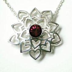 #mtwjewellery #jewellery #weddings #accessories #valentinesday #love #onlineshopping #gifts #irish #MadeinKilkenny