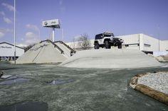 #Jeep #Wrangler #Mop