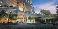Kallang Riverside - PropertyAsiaDirect