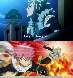 Sticy/Stinglu vs. Nalu I ship both... WHAT SHOULD I DOO!?!?