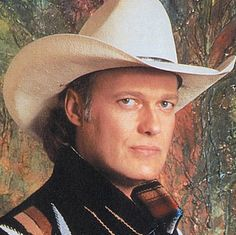 Ricky Van Shelton is a retired American country music artist. Active between 1986 and 2006, he has charted more than twenty singles on the Billboard Hot Country Songs charts.