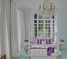 Interior design project- Prego Sem Estopa by Ana Codeiro