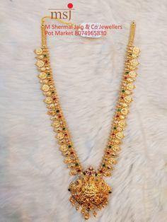 Wedding Jewellery Designs, Gold Wedding Jewelry, Gold Jewelry Simple, Gold Jewellery Design, Jewelry Design Earrings, Gold Earrings Designs, Gold Bracelet Indian, Gold Designs, Siri