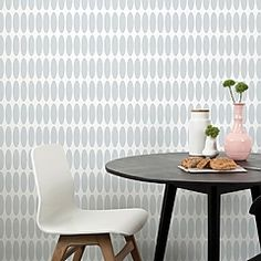 Wallpaper Longround - grey - Roomblush - Accessorize your Home.jpg
