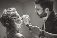 Make-up for Wedding